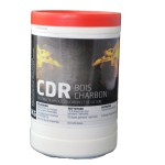 RAMONAGE CHIMIQUE SUPER CDR